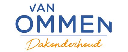 Van Ommen Dakonderhoud in Culemborg